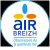 Air Breizh