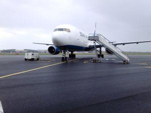 aeroport_rennes_DSC_0075