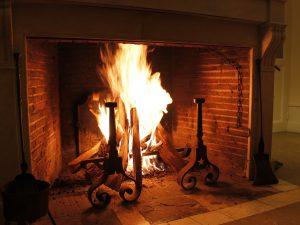 Chauffage au bois et Qualité de l'air font-il bon ménage ?