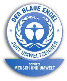 Logo_Der_Blaue_Engel