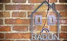radon3