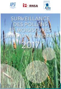 rapportPollenMoisissure2017
