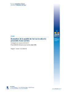 Air breizh_Rapport EMCAIR v0_060218