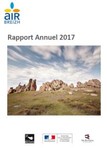 Capture_rapportActivite2017 2