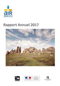 Rapport annuel 2017 final