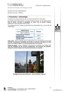 1_AIR_BREIZH_Resultats Rennes_Benzene_2018_MAJ_220818