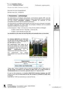 1_AIR_BREIZH_Resultats Rennes_HAP_2018_MAJ_220818