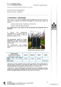 1_AIR_BREIZH_Resultats Rennes_ML_2018_MAJ_220818