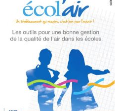 Capture ecol'air V2 2018