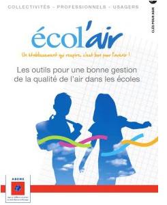 Capture ecol'air V2 2018