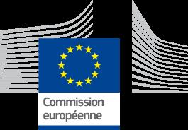 Fichier_Logo_Commission_Européenne_FR