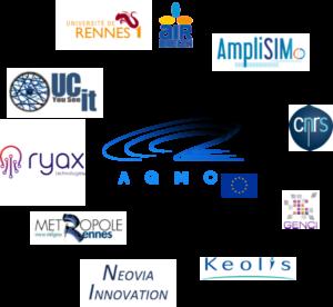 logos_aqmo