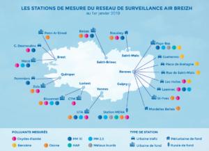 carte des stations 01_2019
