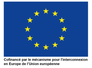 Logo_CEF_FR_Vertical