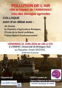 Capture Affiche Lorient 3