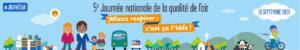 18116-1_JNQA2019_bandeau-word_210x35