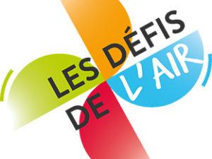 logo-defisdelair (1)