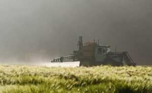 agriculture-2361978_960_720