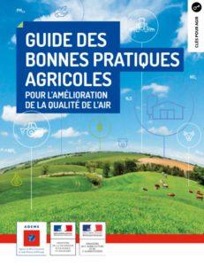 Guide agri Ademe 2019