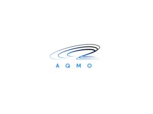 Comparaison des microcapteurs aux instruments réglementaires pour le projet AQMO (Air Quality and Mobility)