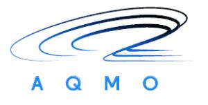 cropped-Logo_AQMO_V2