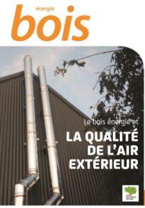Guide Abibois 2019 - Copie