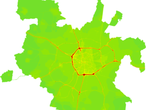 rennes_synthese_2016-2018_10m_VL_Max_EUR_RGF93