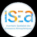 ISEA13c_260521_150x150